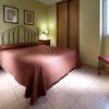 Room dbl