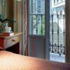 Room dbl 2