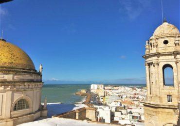 Jerez & Cadiz