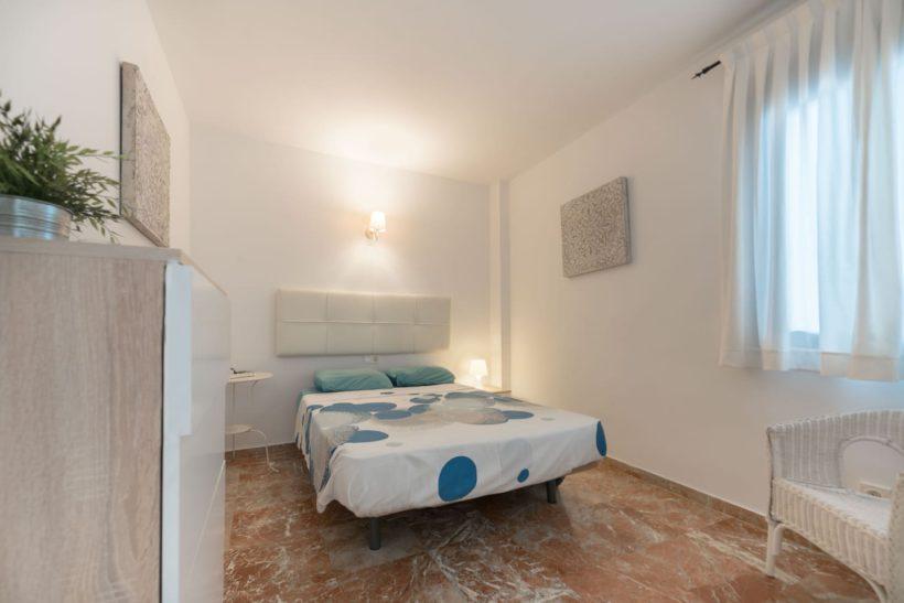 makuuhuone (1)